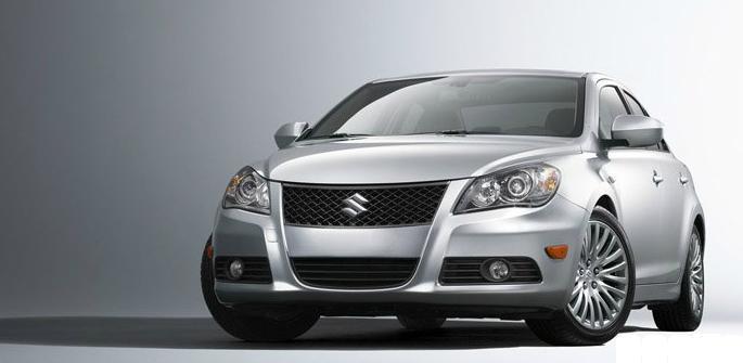 Autoservis, servis auta Škoda, Ford, Suzuki, VW, Audi, Seat a prodej náhradních dílů