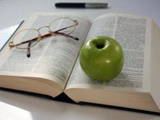 Přípravné kurzy pro bakalářské a magisterské studium na VŠFS Praha