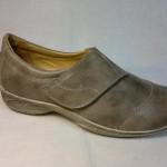 Prodej dámské a pánské zdravotní obuvi Praha