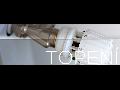 Kotle na tuhá, pevná paliva - kvalitní a rychlá montáž s individuálním přístupem