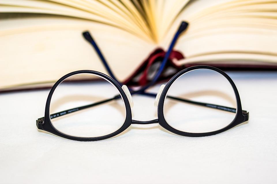 Oční Optika Prosek - Praha 9 - specialisté na měření zraku