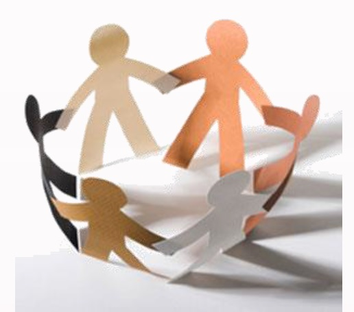 Rekvalifikační kurz pro personalisty HR AKADEMIE, akreditovaný MŠMT