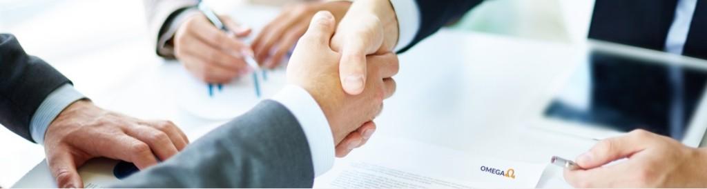 Výhodná a bezpečná koupě firmy, ziskových firem Prostějov