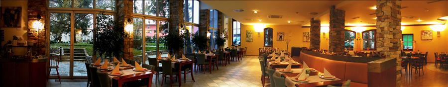 Wellness hotel , konference , firemní semináře Znojmo