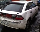 Spolehlivý autoservis - kompletní oprava a STK pro osobní vozy