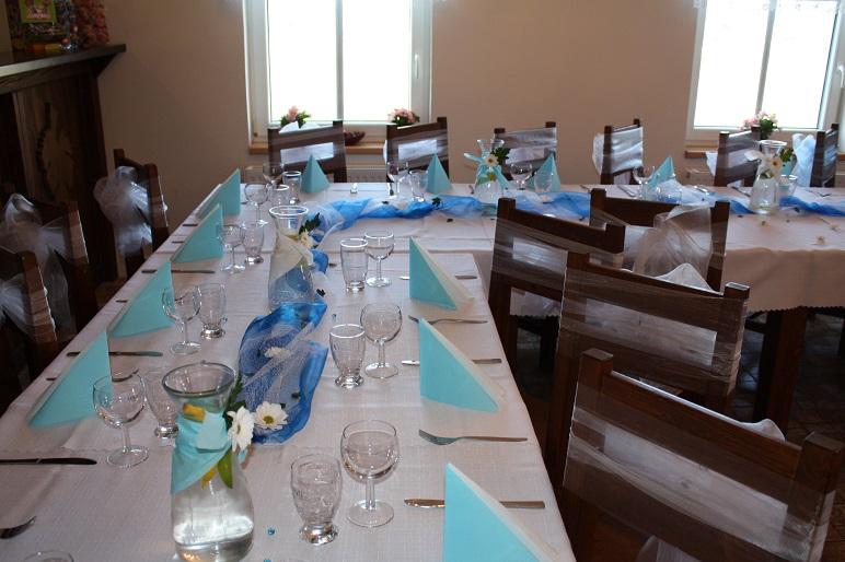 Svatba ve vinařství na Moravě, svatba mezi vinicemi