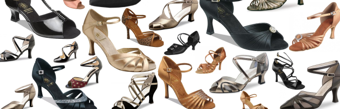 7202359157f Prodej tanečních šatů a taneční obuvi Praha - prodejna v centru