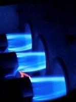 Servis, prodej a montáž plynových a elektrických kotlů Praha