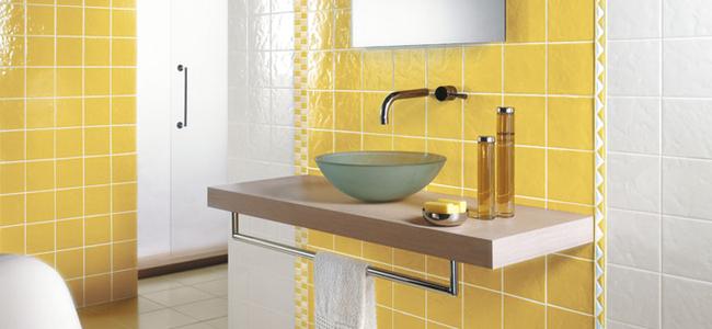Koupelnové studio Teplice, vybavení do Vaší koupelny - obklady, dlažba, sanita