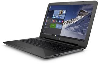 Prodej a servis, opravy počítačů, notebooků