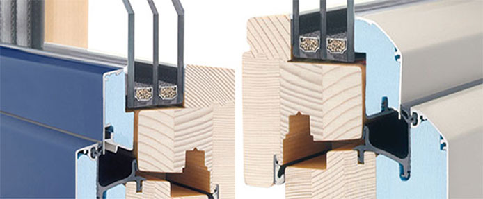 Výrobky ze dřeva