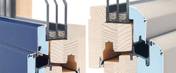 Zákazková výroba z dreva, drevené diely