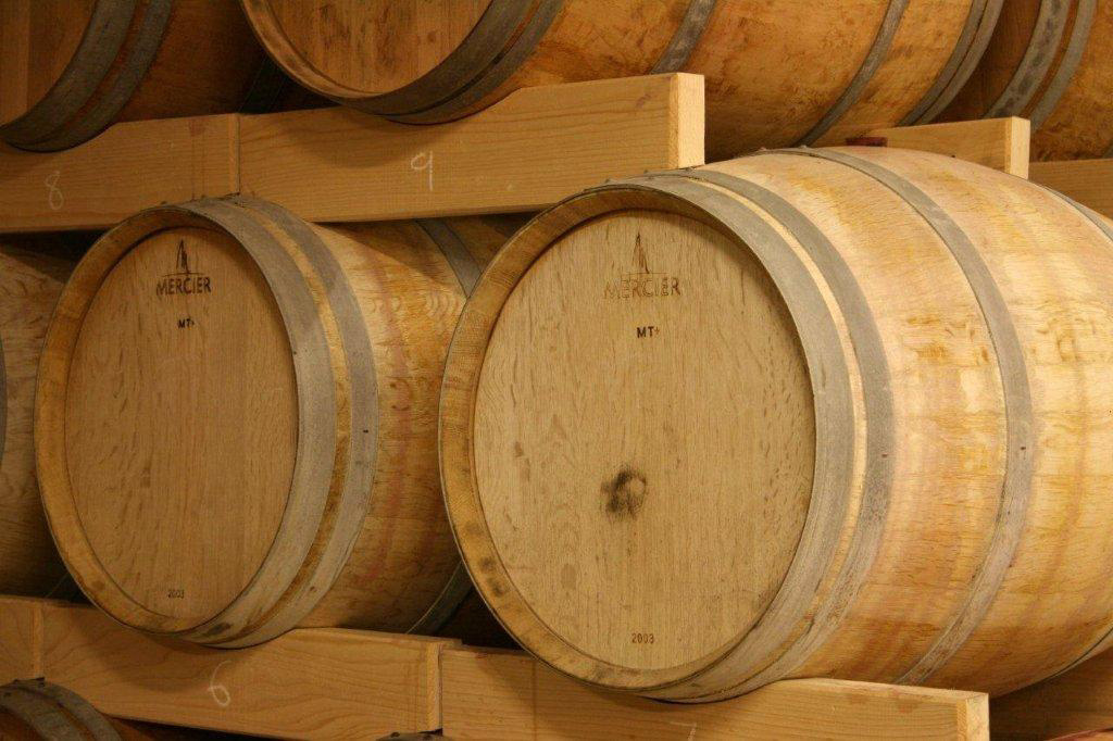 Vinařství v Čejči - výroba a prodej kvalitního vína