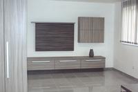 Truhlářství Znojmo, výroba nábytku Moravský Krumlov
