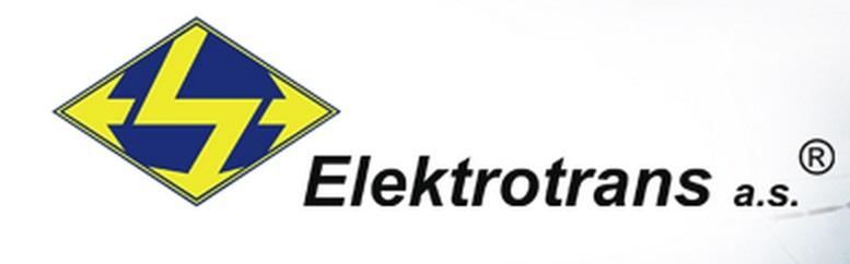 Elektrotrans - odborník na elektrické vedení