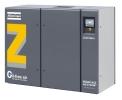 Kontrola tlakových nádob, záruční, pozáruční servis kompresorů