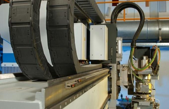 Vodiče a kabely všeho druhu Kladno - vysoce flexibilní, odolné a stíněné