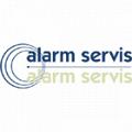 Montáž a servis zabezpečovací signalizace a alarmů Praha