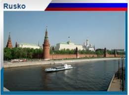 Zařizování víz do Ruska