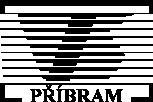Základní kurzy a rekvalifikace pro motorové vozíky Příbram