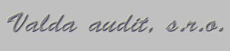 Zajištění auditorských služeb Praha