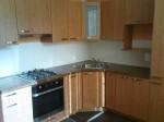 Výroba a montáž kuchyní včetně servisu elektrospotřebičů Louny