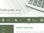 Daňová evidence – zpracování roční závěrky Praha - Ušetříme váš čas i peníze!