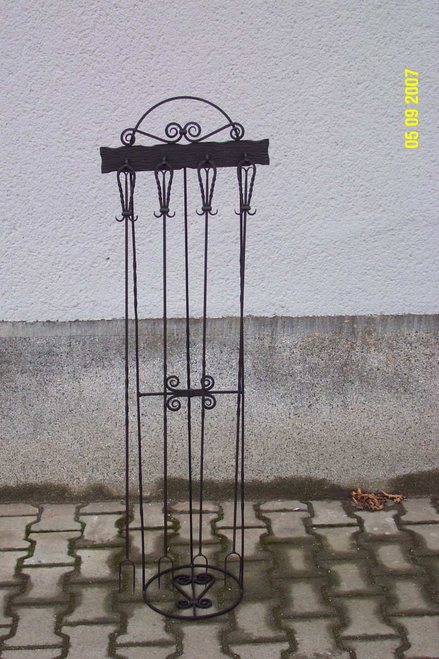 Kovářství Plzeň