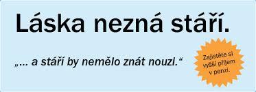 Zajištění doplňkového penzijního spoření - Česká spořitelna – penzijní společnost