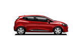 Nové Renault CLIO prodej