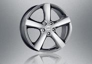 Originální příslušenství Renault