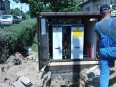 Kompletace a servis kabelů pro silnoproudá zařízení do 35 kV Kladno