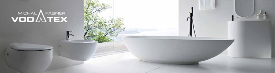 Prodej vodo-topo, vodoinstalačního a topenářského materiálu