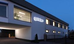Pravidelné úklidy od firmy Geisler Olomouc