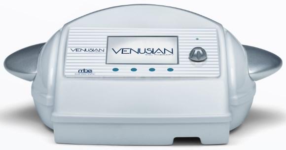 Amem Zlín - zľava  na Venusian co2 karboxyterapia, regenplazma a-prp