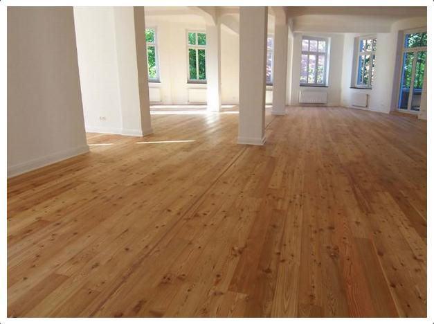 Levné dřevěné palubky obkladové, podlahové, srubové, fasádní