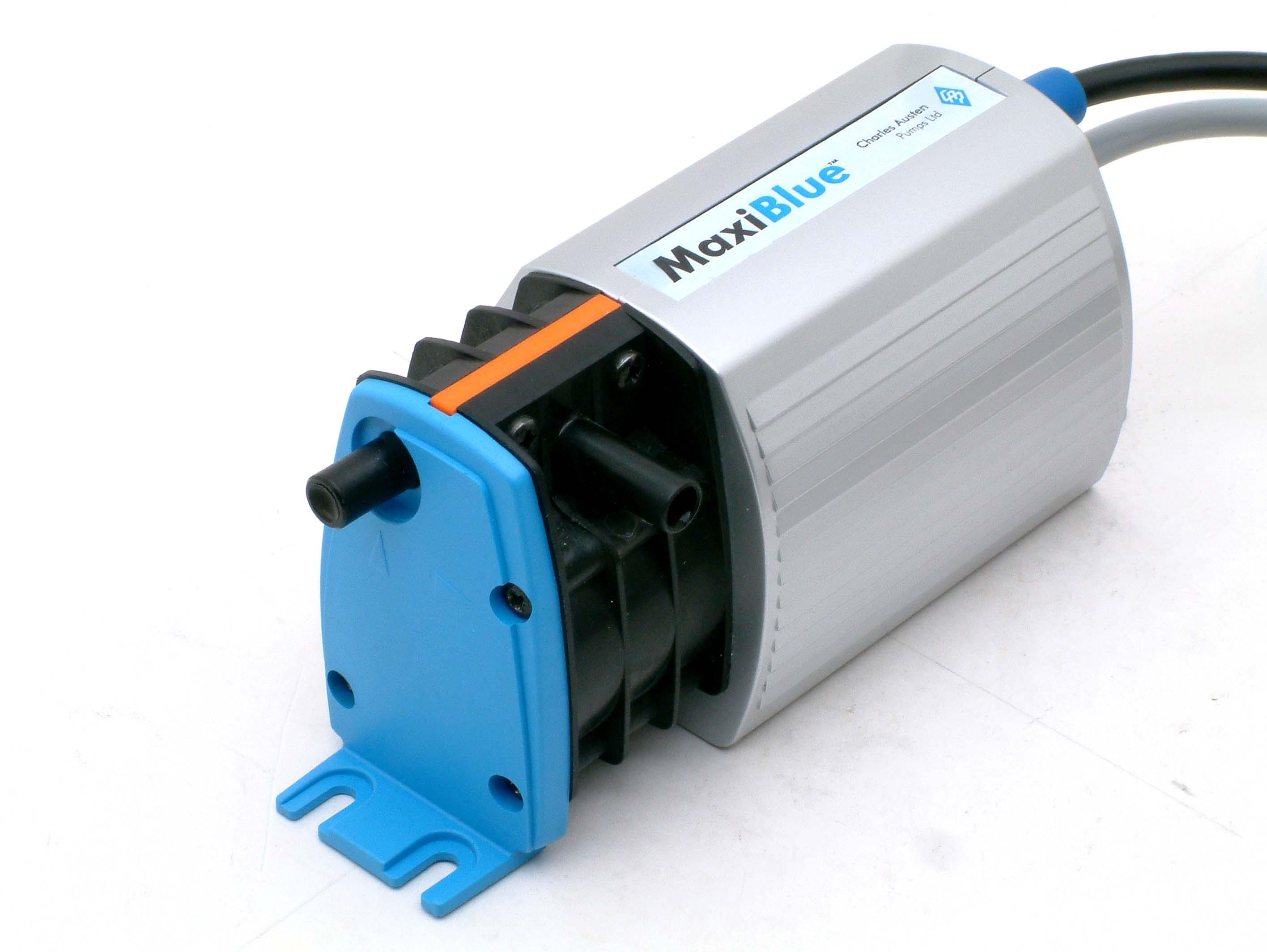 Čerpadla kondenzátu MaxiBlue