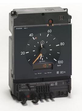 Prodej, opravy a servis analogových tachografů Děčín