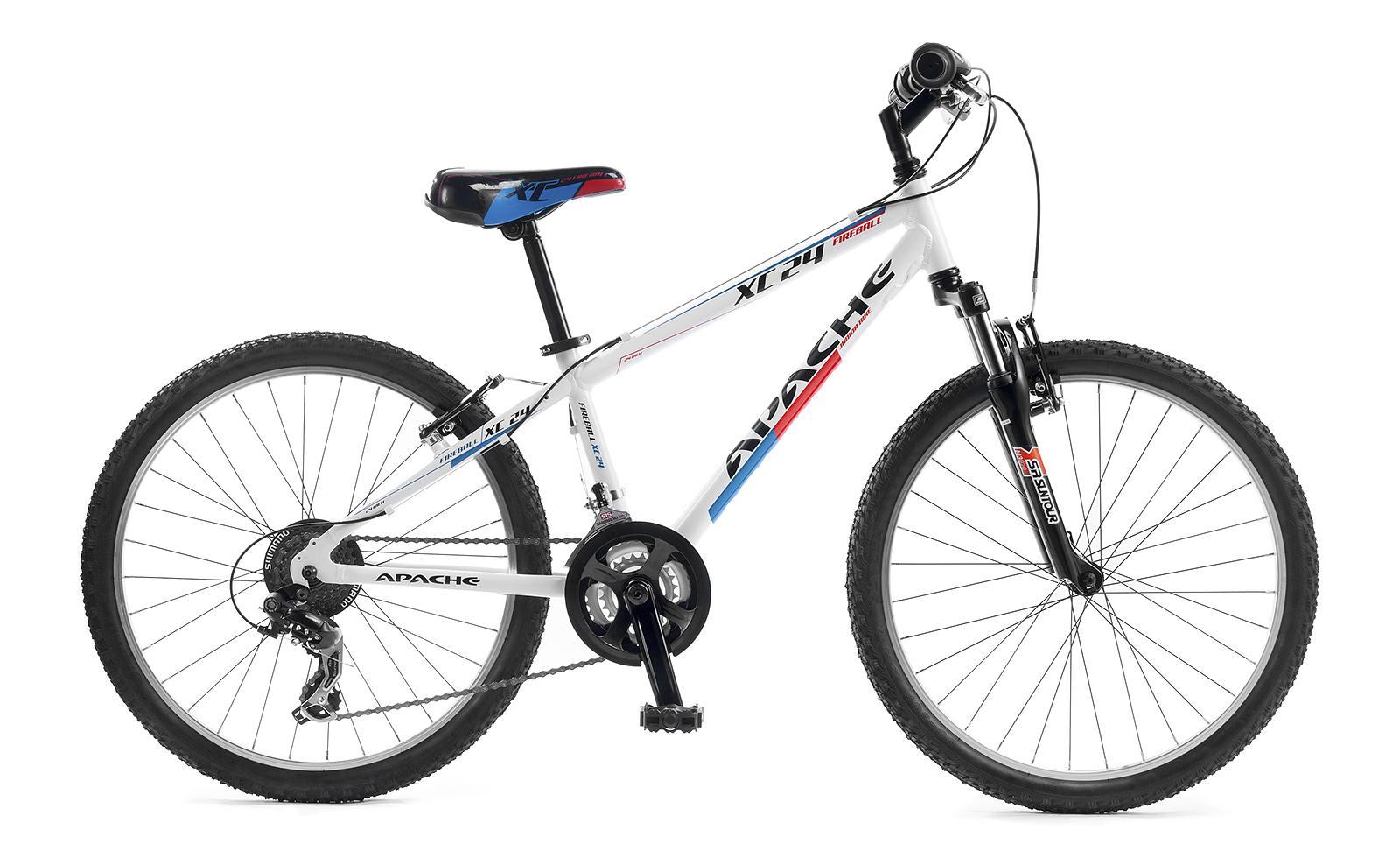 Prodej jízdních kol, elektrokol a příslušenství