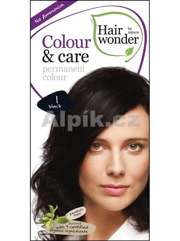 Přírodní, rostlinné, bio barvy na vlasy Henna Ostrava, e-shop