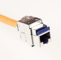 U nás seženete všechny doplňky pro kabelové systémy.