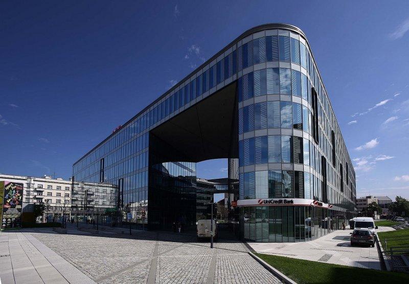 Aktuální nabídka administrativních prostor Praha, Ostrava