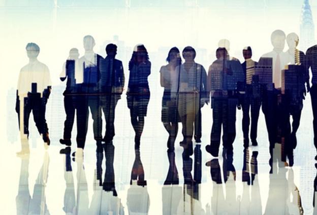 Personální audit na míru vaší firmě.