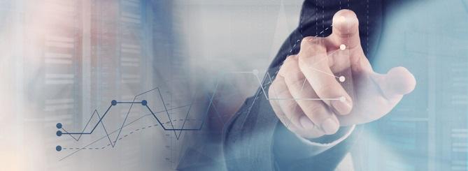 Personální audit odhalí potenciál vaší firmy.