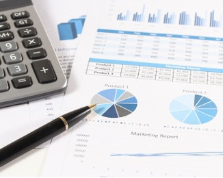 Personální audit vám pomůže optimalizovat náklady.