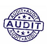 Personální audit posune vaši firmu na jinou úroveň.