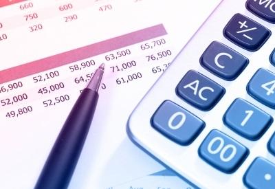 Podnikové poradenství pomůže s financemi i propagací