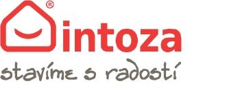 Projekt pro realizaci stavby Ostrava