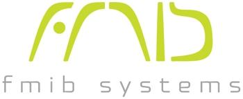 Facility management, provoz technologie budovy, správa, údržba
