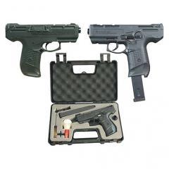 Volně prodejné zbraně